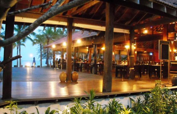 фотографии отеля Sutra Beach Resort изображение №15