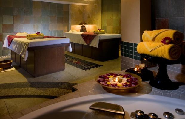 фотографии отеля Hilton Petaling Jaya изображение №27