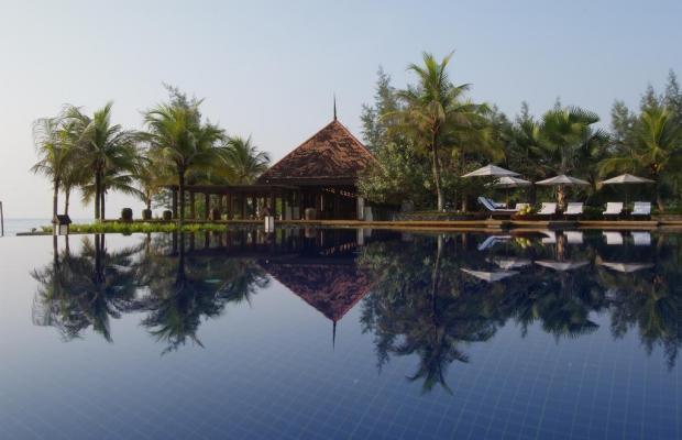 фотографии Tanjong Jara Resort изображение №16