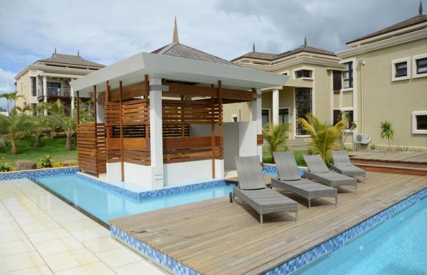 фотографии Villasun Oceanview Holiday Complex изображение №20