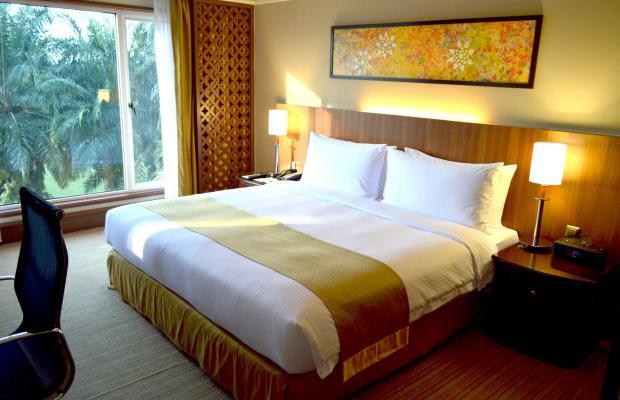 фото отеля Holiday Inn Glenmarie изображение №21