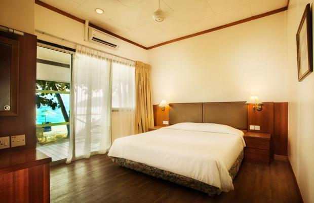 фотографии Tuna Bay Island Resort изображение №16