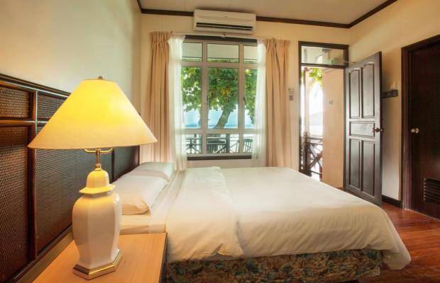 фотографии Tuna Bay Island Resort изображение №12