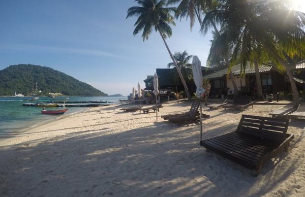 фотографии Tuna Bay Island Resort изображение №4