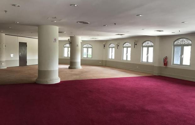 фотографии отеля Grand Kampar изображение №11