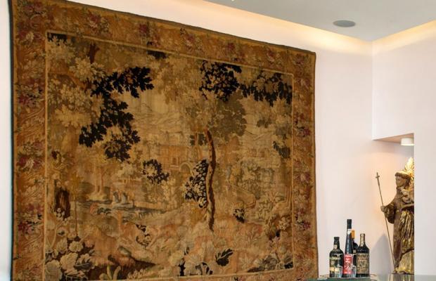 фото Lisboa Prata Boutique Hotel изображение №10