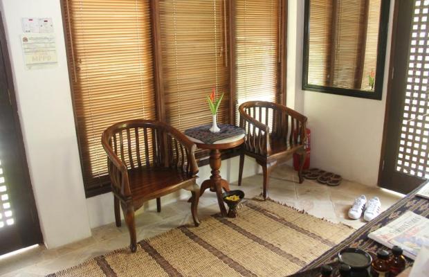 фотографии Ancasa Residences, Port Dickson (ex. Ancasa Resort Allsuites) изображение №16