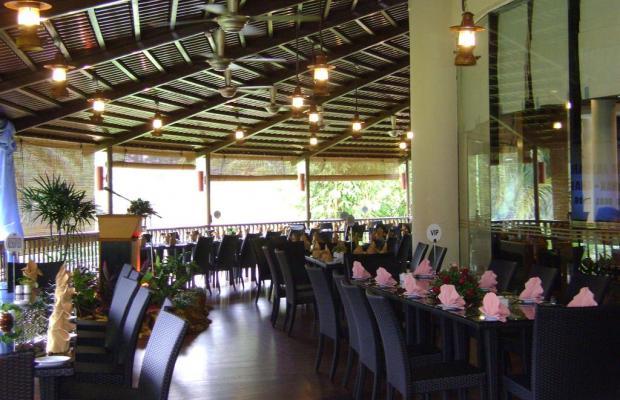 фото отеля Allson Klana Resort Seremban изображение №13