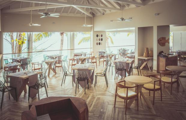 фото Carana Beach Hotel изображение №34