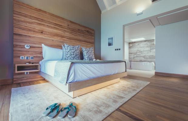 фото отеля Carana Beach Hotel изображение №17