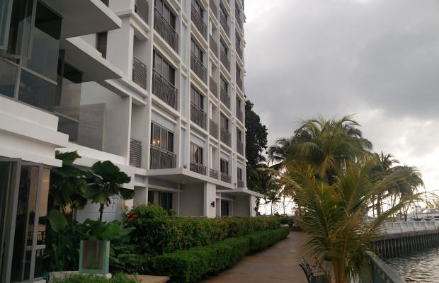фото отеля Avillion Admiral Cove изображение №9