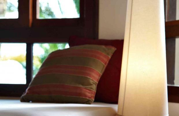 фото Avillion Port Dickson изображение №2