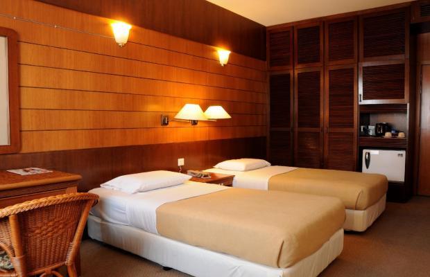 фотографии отеля Fortuna изображение №3