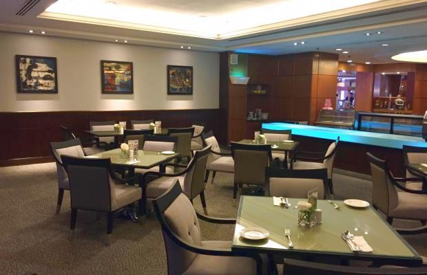 фотографии отеля Armada Petaling Jaya изображение №23