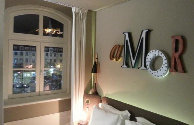 фото отеля My Story Hotel Rossio изображение №29