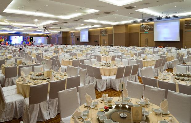фотографии Sunway Seberang Jaya изображение №4