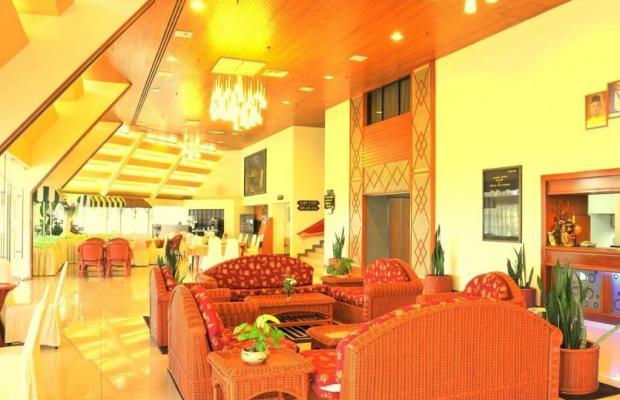 фотографии отеля Perkasa Keningau изображение №19