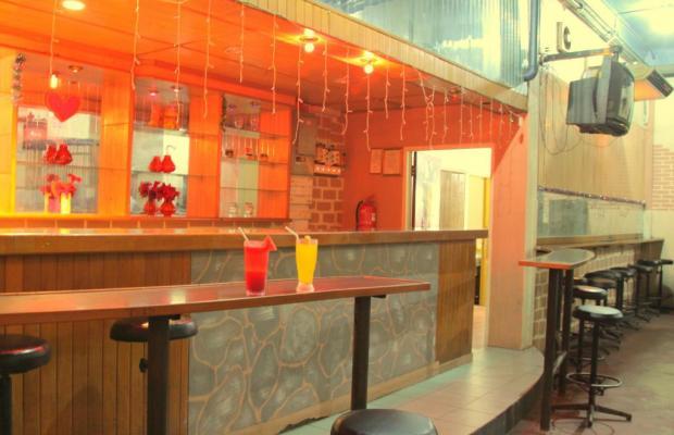 фото отеля Perkasa Tenom изображение №5