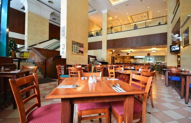 фото отеля Soleil (ex. Radius International) изображение №33