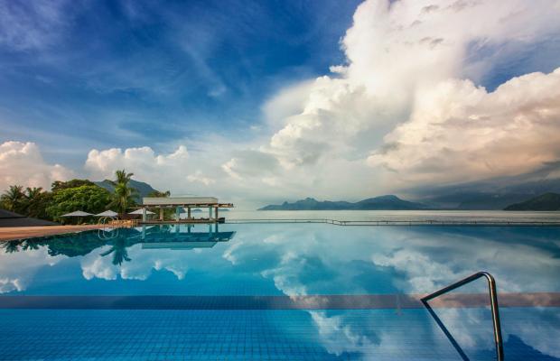 фото отеля The Westin Langkawi Resort & Spa (ex. Sheraton Perdana) изображение №41