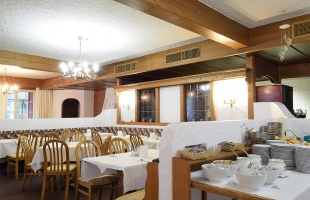 фото отеля Hotel Der Abtenauer (ex. Rother Ochs) изображение №9