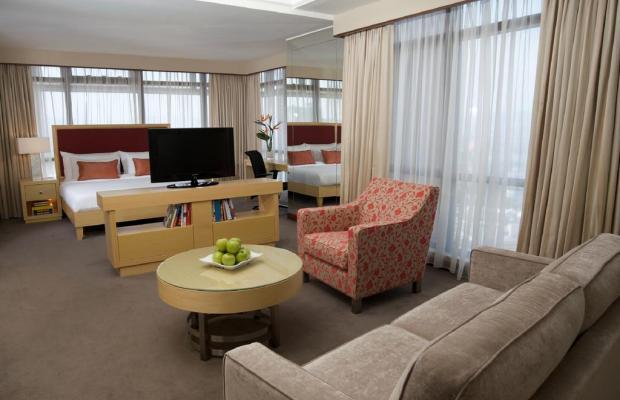 фото Berjaya Times Square Suites & Convention Center изображение №6