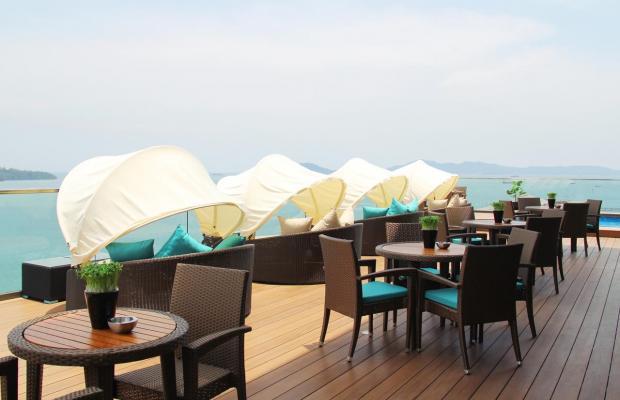 фото Grandis Hotels and Resorts изображение №26