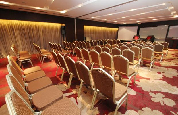 фото отеля Grandis Hotels and Resorts изображение №25