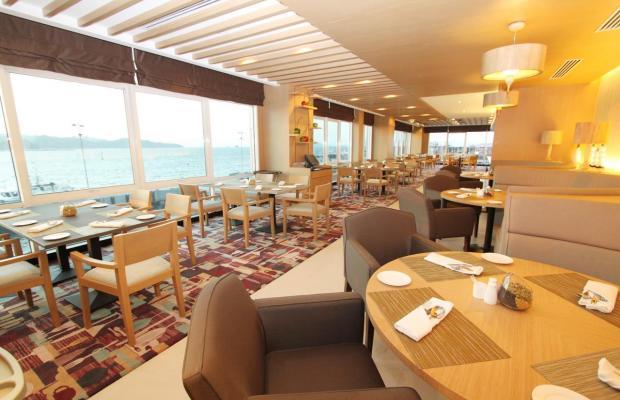 фотографии Grandis Hotels and Resorts изображение №20