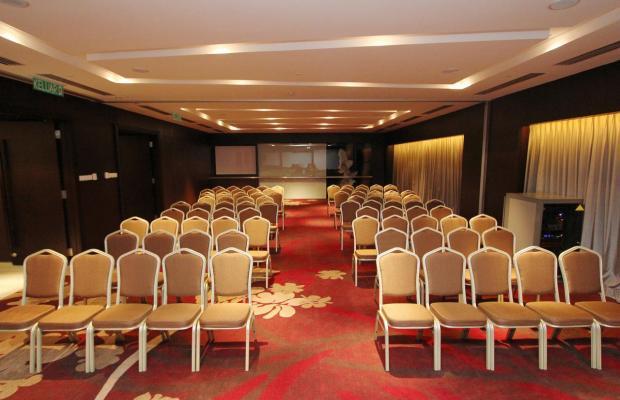 фото отеля Grandis Hotels and Resorts изображение №17