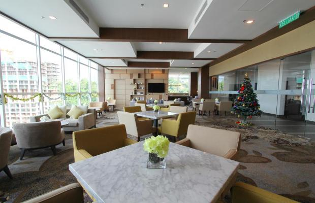 фотографии Grandis Hotels and Resorts изображение №16
