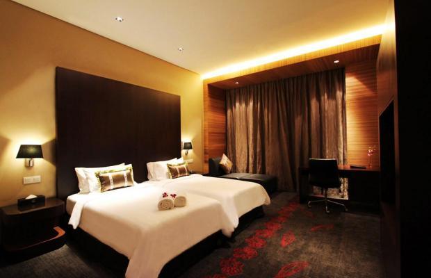 фото отеля Grandis Hotels and Resorts изображение №5