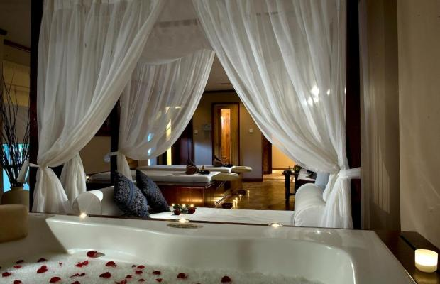 фотографии Seri Pacific Hotel Kuala Lumpur (ех. Best Western Premier Seri Pacific Hotel Kuala) изображение №20