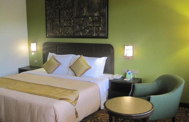 фотографии Sabah Hotel Sandakan изображение №36
