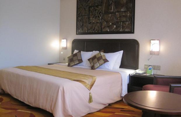 фото Sabah Hotel Sandakan изображение №30
