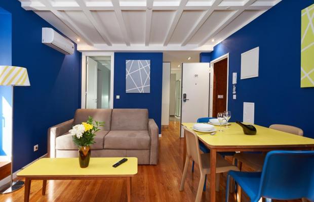 фото Portugal Ways Alfama River Apartments изображение №26