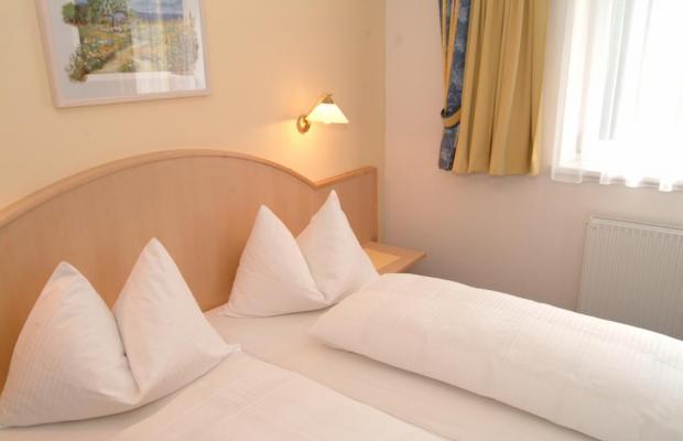 фотографии Sunshine Geniesser-Hotel изображение №24