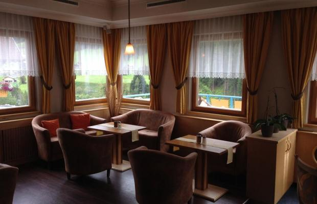 фотографии Sunshine Geniesser-Hotel изображение №16