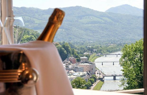 фото отеля Schloss Moenchstein изображение №61