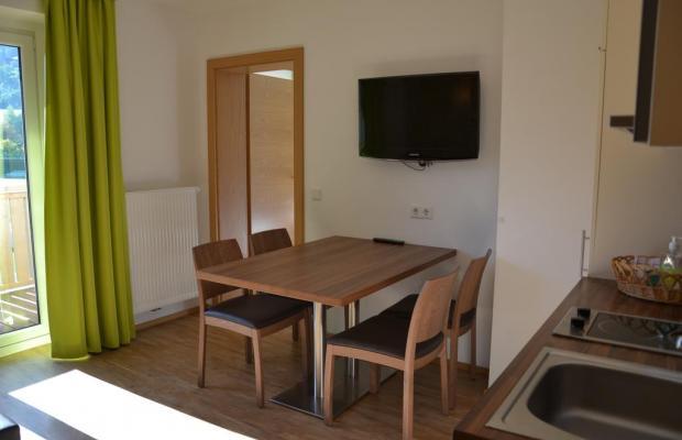 фото отеля Apartments Edvi изображение №25