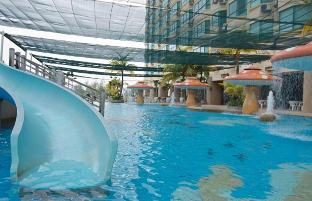 фотографии The Gurney Resort Hotel & Residences изображение №32