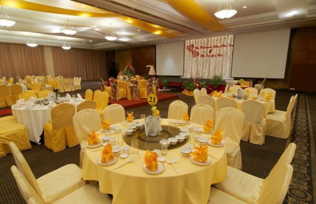фото The Gurney Resort Hotel & Residences изображение №26