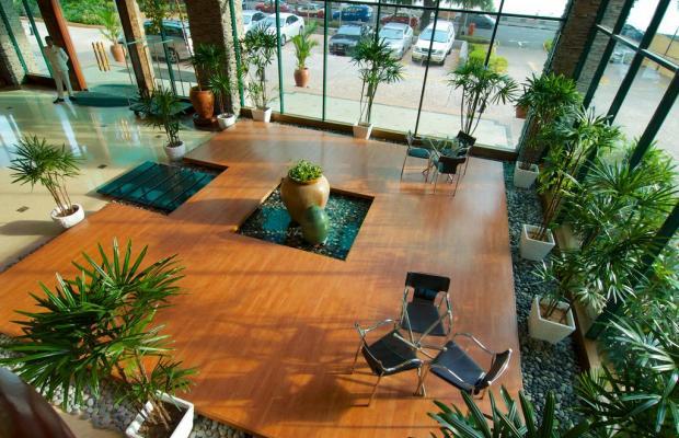 фотографии The Gurney Resort Hotel & Residences изображение №8