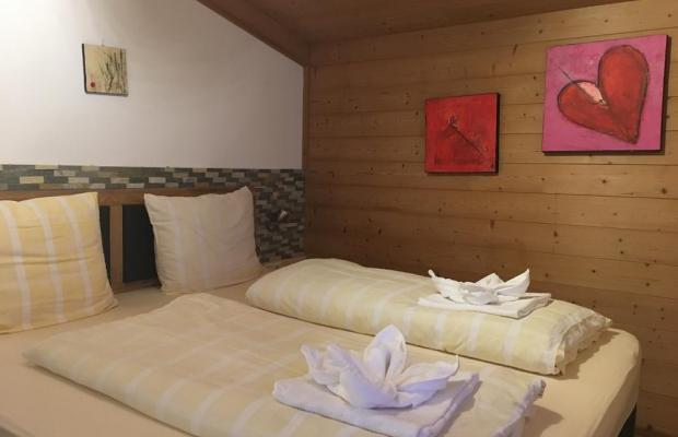 фото отеля Landhaus Taxach изображение №13
