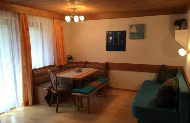 фото Landhaus Taxach изображение №10