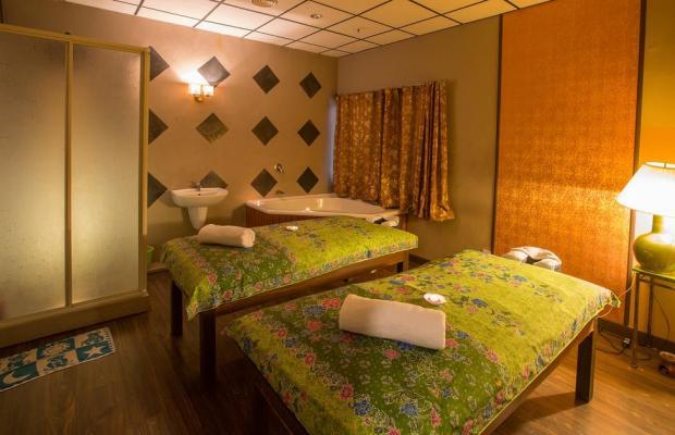 фото отеля Copthorne Orchid изображение №9