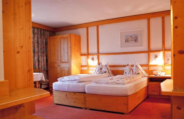 фото отеля Hotel-Gasthof Zur Muhle изображение №25