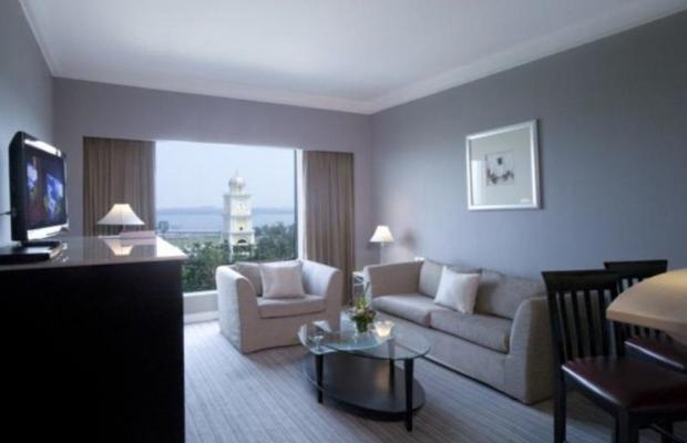 фотографии отеля Thistle Johor Bahru Hotel (ех. Hyatt Regency) изображение №27