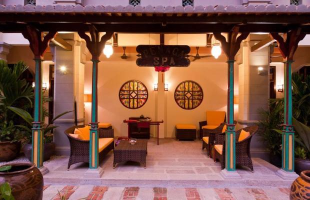 фото отеля Penaga изображение №13