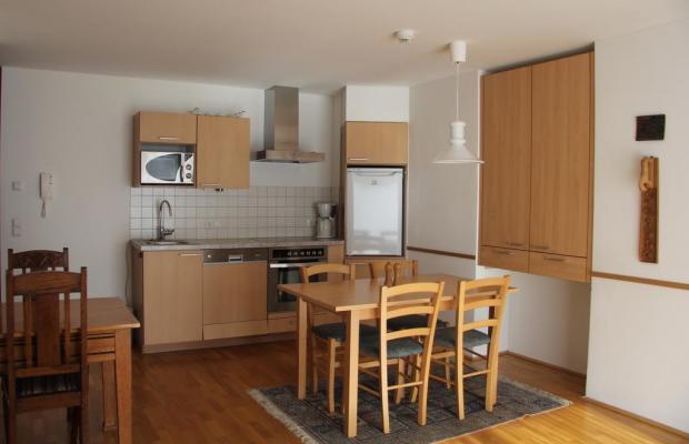 фотографии Apartmenthotel Schillerhof изображение №32